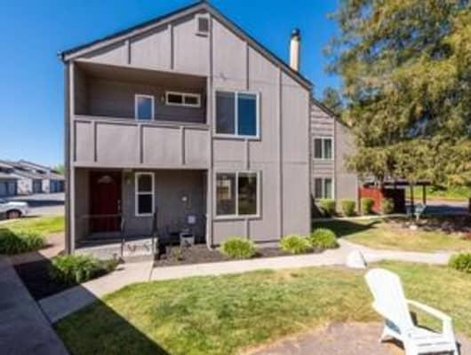 989 Copeland Creek Drive, Rohnert Park, CA, 94928