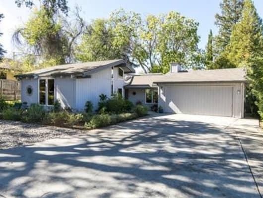 16471 Bonnie Lane, Los Gatos, CA, 95032