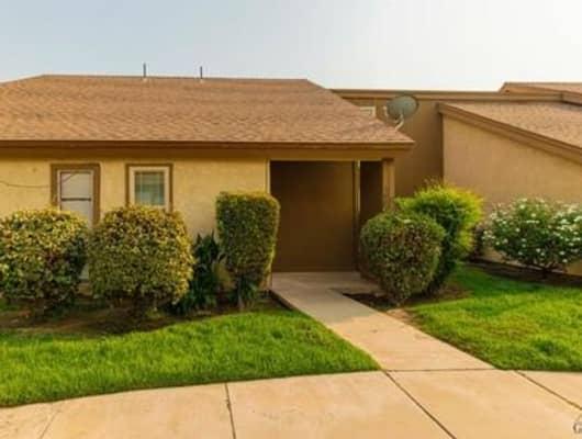 Apt 11/5000 Nordic Drive, Bakersfield, CA, 93309