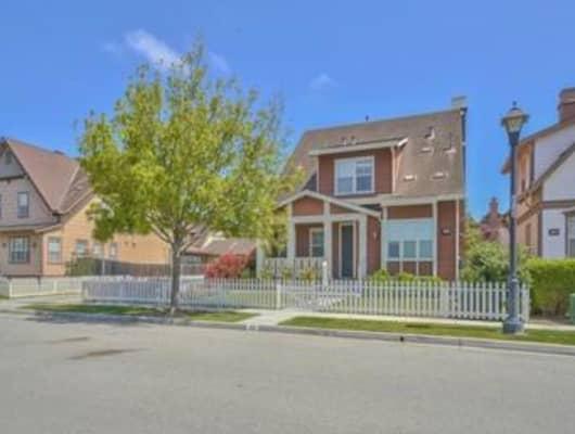 82 Nacional Ave, Spreckels, CA, 93962