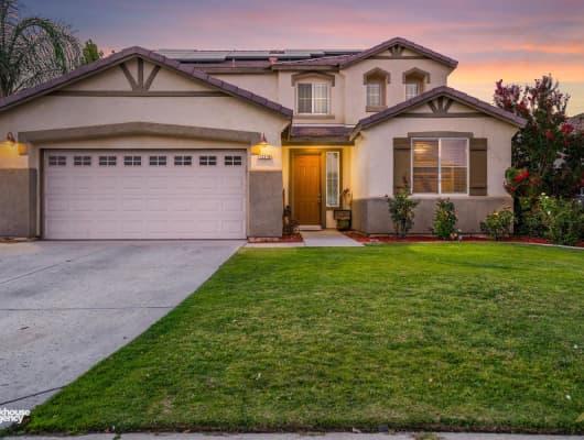 12316 Childress St, Bakersfield, CA, 93312