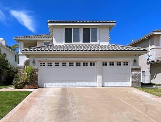 25713 Wilde Avenue, Stevenson Ranch, CA, 91381