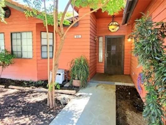 513 Grenache Avenue, Madera, CA, 93637