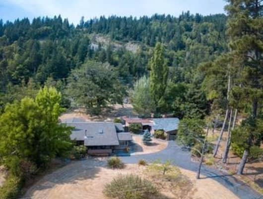 491 Golden Gate Drive, Humboldt County, CA, 95528