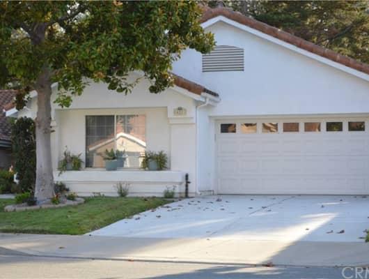 677 Woodgreen Way, Blacklake, CA, 93444