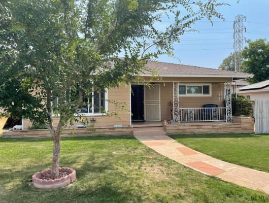 2912 Ashby St, Oildale, CA, 93308