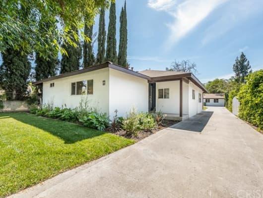 5925 Topeka Drive, Los Angeles, CA, 91356