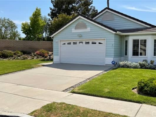2607 Shrubwood Cir, Simi Valley, CA, 93065