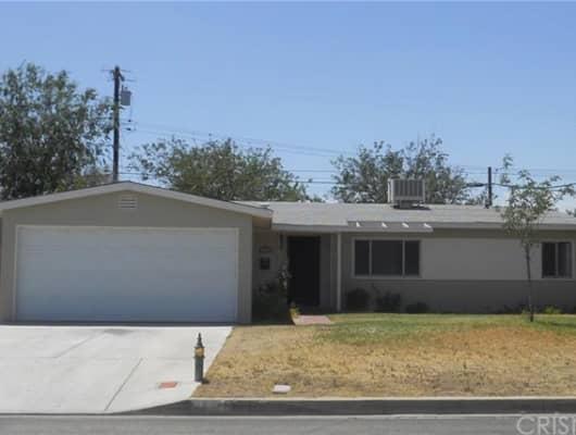 45347 Gadsden Ave, Lancaster, CA, 93534