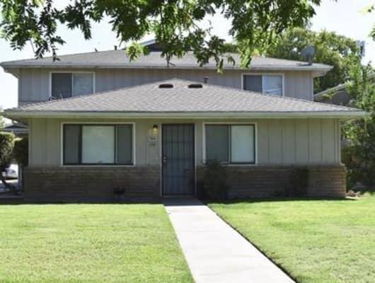 Apt 204/4989 North Holt Avenue, Fresno, CA, 93705