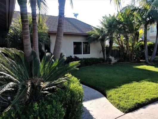 827 Morro Road, Fallbrook, CA, 92028