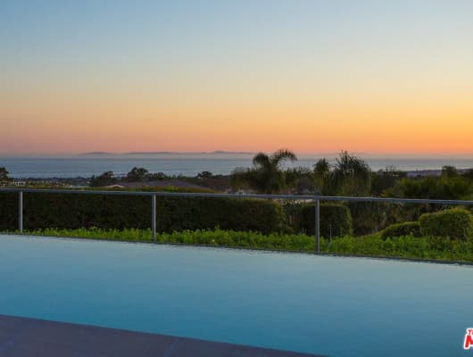 7 Carmel Bay Dr, Newport Beach, CA, 92625