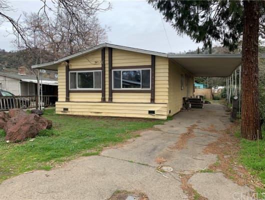 13060 5th Street, Clearlake Oaks, CA, 95423