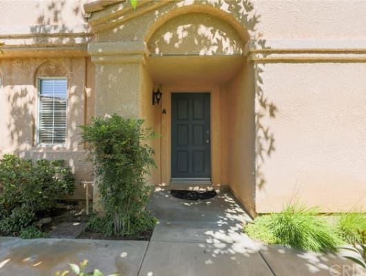 A/25236 Steinbeck Avenue, Stevenson Ranch, CA, 91381