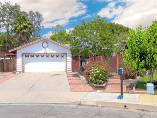 24972 Escondido Court, Moreno Valley, CA, 92557