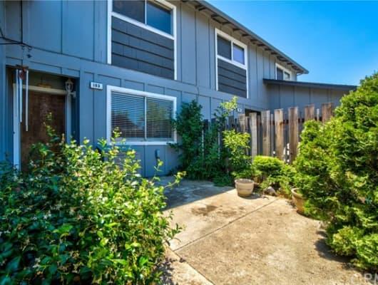 103 Mariah Way, Lakeport, CA, 95453