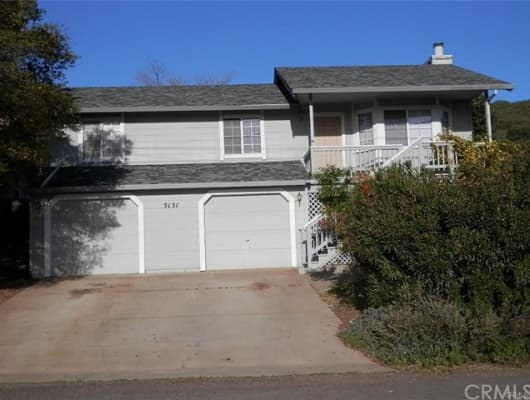 5151 Tomahawk Way, Clearlake Riviera, CA, 95451
