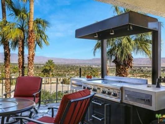 2130 Southridge Drive, Palm Springs, CA, 92264