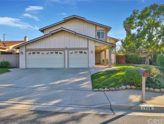 1746 Hays Drive, Thousand Oaks, CA, 91320