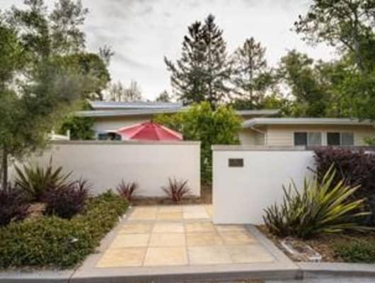 14 Oak Road, Pasatiempo, CA, 95060