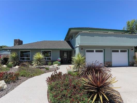 404 Pecan Street, Arroyo Grande, CA, 93420