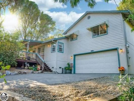 11100 Nathan Court, Tuolumne County, CA, 95370