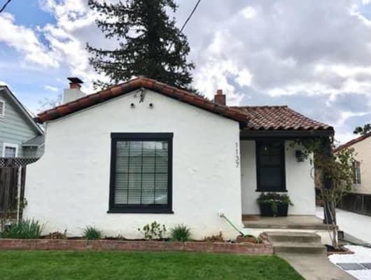 1137 Delno Avenue, San Jose, CA, 95126