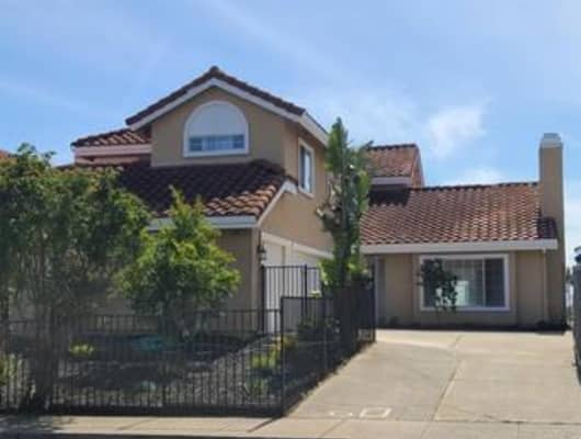 461 Southport Way, Vallejo, CA, 94591