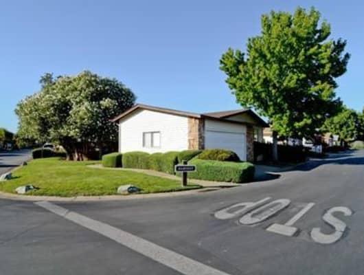 Unit 250/250 Harvest Lane, Morgan Hill, CA, 95037
