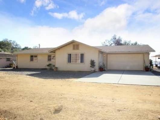 34695 Auberry Road, Auberry, CA, 93602