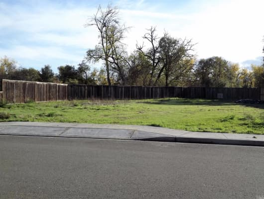 463 Riverview Dr, Mendocino County, CA, 95482