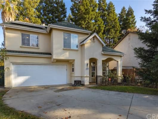 1445 Heritage Oak Dr, Chico, CA, 95928