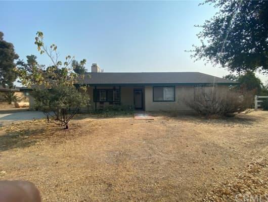 7095 Iverson Place, San Luis Obispo County, CA, 93446