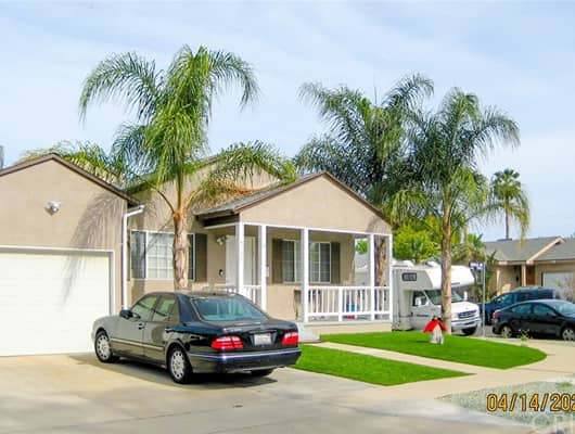 5732 Enfield Ave, Los Angeles, CA, 91316