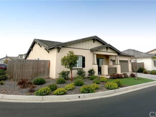 1336 West Milford Way, Santa Maria, CA, 93458