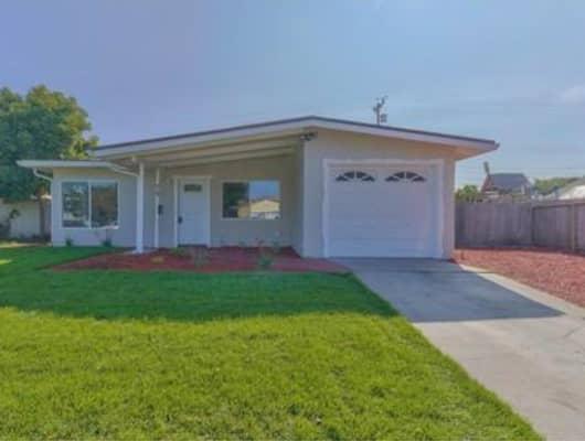 79 Shasta Way, Salinas, CA, 93905