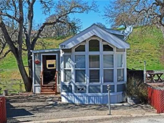 2110 Clamath Court, Lake Nacimiento, CA, 93446