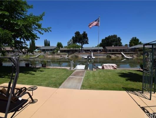 3204 Elizabeth Drive, Lake County, CA, 95453