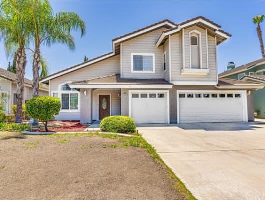 10701 Galway Bay Drive, Bakersfield, CA, 93311