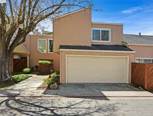 175 Dogwood Ct, Hayward, CA, 94544