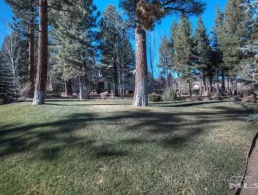 5905 Chambery Circle, Washoe County, NV, 89511