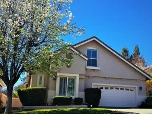 2935 Quail Hollow Drive, Fairfield, CA, 94534