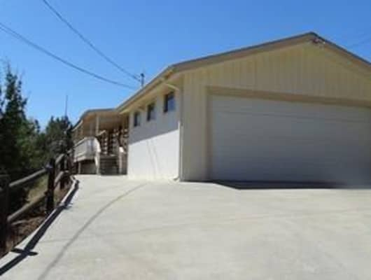 51 Donalda Court, Wofford Heights, CA, 93285