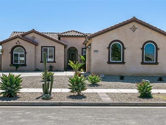 212 Siratt Drive, Santa Maria, CA, 93454