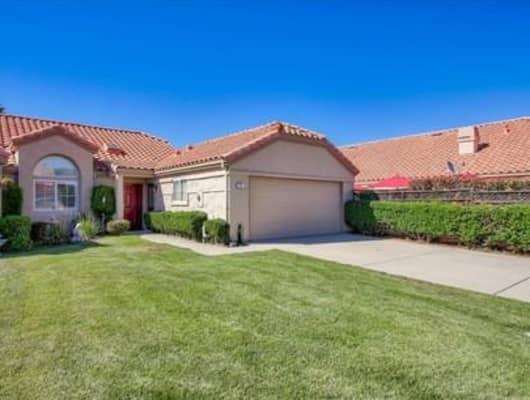 907 Danny Boy Court, Morgan Hill, CA, 95037