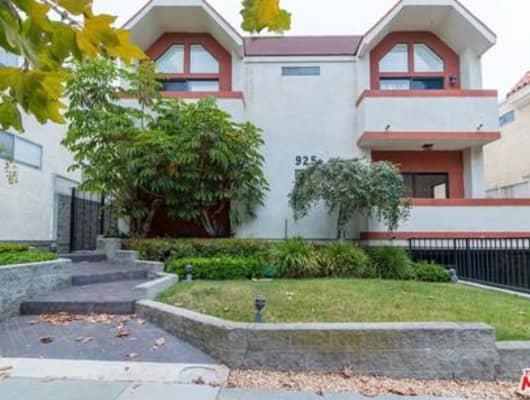 UNIT 5/925 17th St, Santa Monica, CA, 90403
