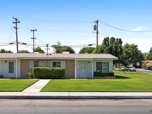 6021 Sundale Avenue, Bakersfield, CA, 93309