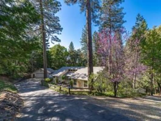 22861 Rocky Ln, Red Corral, CA, 95666