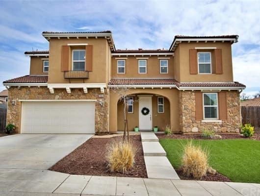 21092 Ruscello Ln, Fresno County, CA, 93626