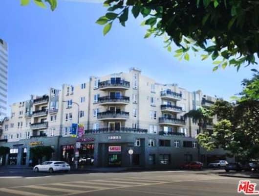Ph 5/12222 Wilshire Boulevard, Los Angeles, CA, 90025